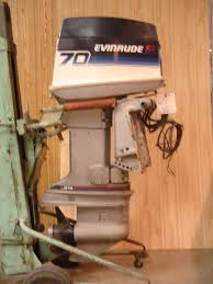 evinrude wiring diagram outboards images hp wiring diagram evinrude wiring diagram outboards
