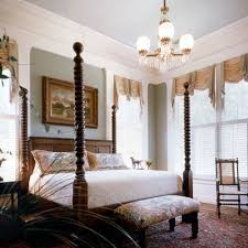 Small Picture Pictures Southern Living Decor Home Decorationing Ideas