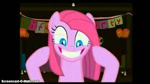 cupcakes mlp rainbow dash. Brilliant Cupcakes Mlp Fim Rainbow Dash Reacts To Cupcakes For Cupcakes Mlp Rainbow Dash O