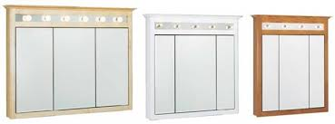 Bathroom Medicine Cabinets Sold At Lowe S And The Home Depot