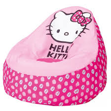 hello kitty kids furniture. Interesting Accessories For Kid Bedroom Decoration With Inflatable Chairs : Fascinating Image Of Decorative Pink Hello Kitty Kids Furniture D