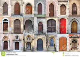 Medieval Doors medieval front doors royalty free stock photo image 30457155 2335 by guidejewelry.us