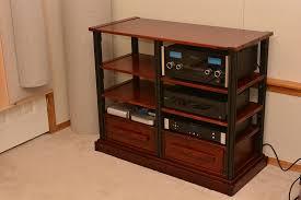 audio equipment rack. 12657084633_6b6d899639_c.jpg Audio Equipment Rack
