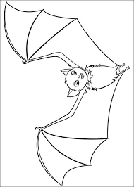 hotel transylvania coloring pages best of 17 best images about hotel transylvania disegni da