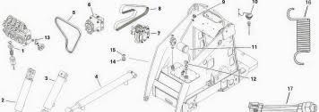 bobcat s250 wiring diagram bobcat image wiring diagram bobcat s250 parts diagram bobcat image about wiring diagram on bobcat s250 wiring diagram