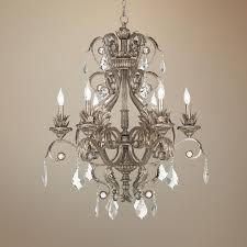 stylish kathy ireland chandelier best 25 kathy ireland ideas on christie brinkley age