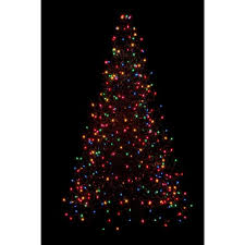 The Top 20 Best Artificial Christmas Trees Of 2017Pre Lit Spruce Christmas Tree