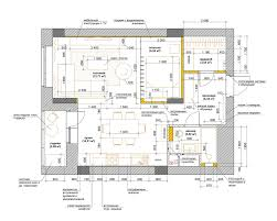 Amazing Studio Apartments Design Layout Studio Layout Design - Modern studio apartment design layouts