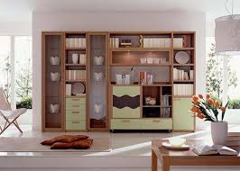 Small Picture Beautiful Living Room Wall Units Images Room Design Ideas