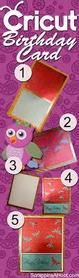 90 Best Cricut Kids On Cards Images On Pinterest  Cricut Cards Card Making Ideas Cricut