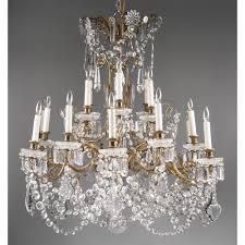 chair elegant 18 light chandelier 17 ps160116 0l jpg 57 attractive 18 light chandelier 2 9174