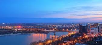 главных достопримечательностей Ростова за один день