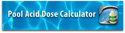 Free To Use Pool Calculators Lowry Consulting Group Llc