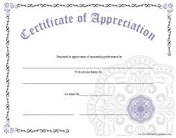 best teacher award template certificates free templates clip art wording award certificate