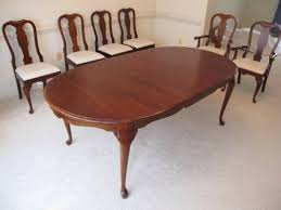 sgering pennsylvania house dining room furniture cherry extraordinary used