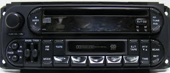 2005 dodge neon stereo wiring diagram images 2002 dodge ram wiring diagram cd player plymouth printable