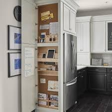 Lowes Kitchen Cabinets White Kitchen Kraftmaid Lowes Lowes Kraftmaid Kitchen Cabinets