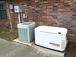 natural gas air conditioner. Natural Gas Powered Air Conditioner Residential