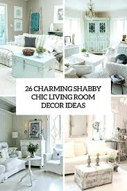 living room wall decor pictures large wall decor ideas living room large size of living room
