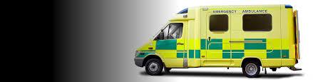 ambulance wiring loom wiring looms