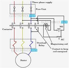 circuit diagram online fresh direct line starter wiring diagram new online wiring diagram creator circuit diagram online fresh direct line starter wiring diagram new control circuit star