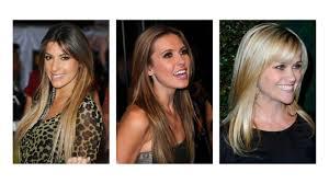 účesy Pro Dlouhé Vlasy