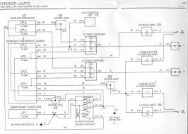 renault kangoo wiring diagram pontiac wiring diagrams \u2022 mifinder co renault trafic wiring diagram pdf renault kangoo wiring diagram efcaviation com renault kangoo wiring diagram renault kangoo wiring diagram mgf schaltbilder Renault Trafic Wiring Diagram Pdf