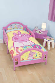 Peppa Pig Bedroom Accessories 27 Best Images About Peppa Pig On Pinterest Flip Out George Pig