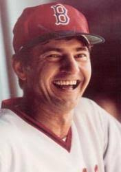Image result for carl yastrzemski