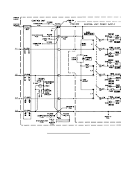 volt wiring diagram wirdig 120 208 volt 3 phase wiring diagram online image schematic