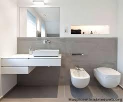 35 Ideen Für Badezimmer Braun Beige Wohn Ideen Bathroom