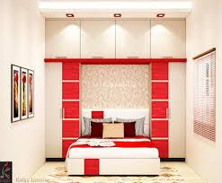 interior design bedroom furniture. Guest Bedroom: Minimalistic Bedroom By Kalky Interior Design Furniture C