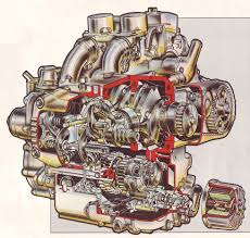 goldwing engine schematic google search motos goldwing engine schematic google search