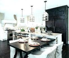 lighting kitchen island pendants pendant ideas full size