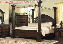 Hanilvn Hotels In Wenatchee Wa United Furniture Warehouse