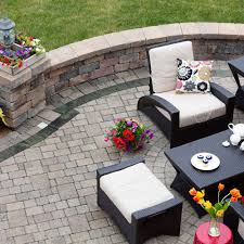 patio extensions 2. Jw Paving Are Experts Patio Extensions 2