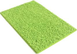 lime green kitchen rug sweet lime green kitchen rug bright trendyexaminer magnificent vision addition with black