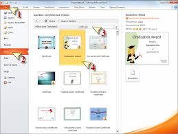 Making A Certificate Certificate Maker Software Vatozatozdevelopmentco Certificate Maker