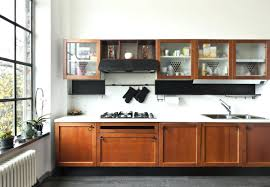cabinet refacing cost per foot canada kitchen toronto uk