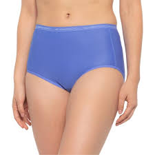 Exofficio Beja Blue Give N Go Panties For Women Save 33