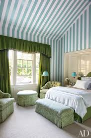 Master Bedroom Paint Ideas And Inspiration Photos Architectural Digest Custom Paint Designs For Bedrooms
