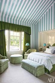 bedroom paint design. Delighful Design Master Bedroom Paint Ideas And Inspiration Inside Design