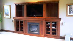 fireplace tv stand big lots fireplace big lots part entertainment center with fireplace big lots corner fireplace tv stand big lots