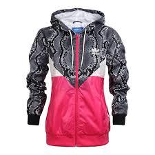 adidas jacket women. adidas jacket women