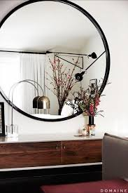 Small Picture Best 20 Giant mirror ideas on Pinterest Oversized mirror Huge
