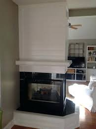 best 3 sided fireplace ideas on double modern and divider design inserts three fireplace mantels 3 sided balanced flue gas