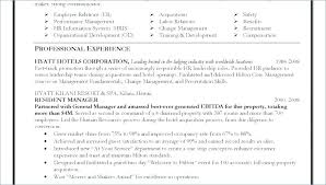 Examples Of Professional Skills 16 Great Teacher Resume Skills Examples