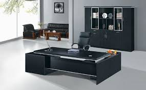 tables for office. Office Furniture In Lucknow Tables For