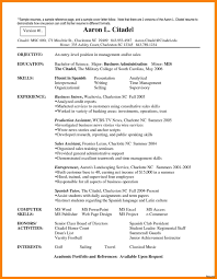 Examples Of References For Resume References Resume Reference Page Professional Examples Gorgeous 12