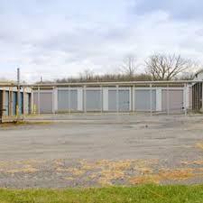 storage middletown ny. Perfect Storage Photo Of Moove In Self Storage  Middletown NY United States Intended Middletown Ny P
